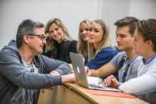 Hvordan kan du bli en bedre pedagog?