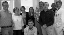 Scandinavian Biopharma rapporterar framgångsrika resultat i placebo-kontrollerad Fas I studie av ett drickbart diarrévaccin för resenärer och barn i utvecklingsländer