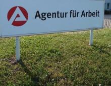 Jobcenter des Landkreises Potsdam-Mittelmark ist Vorreiter beim sicheren Datenaustausch mit der Bundesanstalt für Arbeit