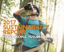 Tetra Pak veröffentlicht Nachhaltigkeitsbericht 2017