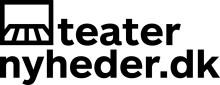 Nyhedsmedie for scenekunst lanceres i dag