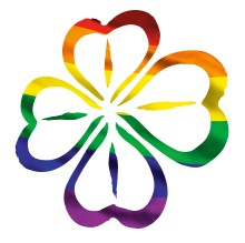 Centerpartiets aktiviteter under Stockholm Pride