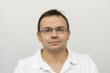 Ortopedchef på Akademiska: Fallskador mångfaldigas vid halka