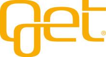 Get velger GPON teknologi fra NetNordic og Huawei