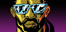 Major Lazer laver sommer-remix for Hot Chip