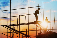 Unite urges construction industry to outline its training plans