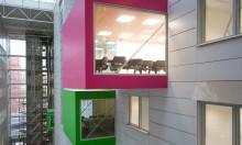 Ari Silvola Rakennustoimisto Laamon johtoon