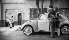 Lindesbergs Filmstudio fortsätter höstterminen med Roma