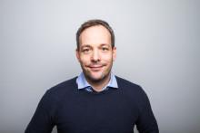 iStone expanderar e-handelsverksamheten till Polen