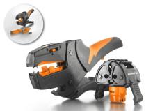 stripax® Ultimate är precisionsverktyget för solida kablar