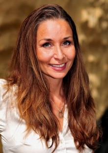 Carina Bång