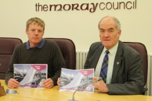 Council budget to go out for public consultation