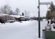 Snart värms fler i Tranås av fjärrvärme