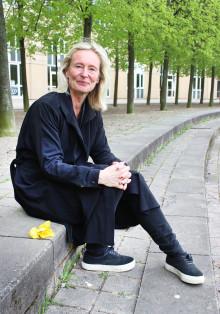 Kristina Gemzell Danielsson får RFSU-priset för sitt arbete för säkra aborter