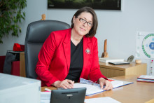 EU's Commissioner Bulc to address International Railway Summit in India