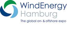 WindEnergy Hamburg & WindEurope Summit