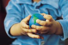 Europeiska försäkrar Stockholms stads barn dygnet runt
