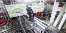 Schneider Electricin EcoStruxure Machine Advisor -alusta maksimoi datan arvon laitevalmistajille