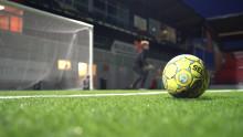 Nu erbjuds fotboll på Björknäsgymnasiet