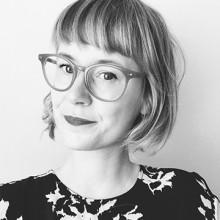 Emilie Schultz-Nybye
