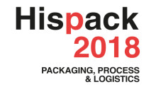 Beneli participates at Hispack 2018, Barcelona 8-11 May