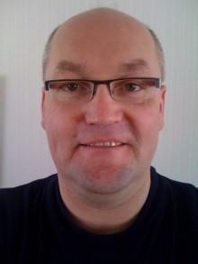 Jan-Egil Hemfjäll