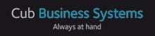Cub Business Systems accrediterade till Specialist nivå hos Motorola Solutions