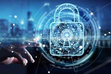 IT-säkerhet i elnät