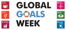 How we support the United Nations Sustainable Development Goals all year round