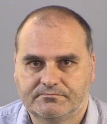 Bursledon man jailed for 17 years for sexual offences