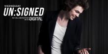 Un:Signed x Calle Nilsson