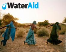 Tydligare vattenperspektiv behövs i regeringens förslag till svenskt utvecklingssamarbete