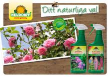 Neudorff presenterar två nya växtskyddsprodukter !