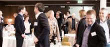 Praktikfall och inspiratörer på temat digitalisering på EA-träffen tisdag 6 mars i Stockholm