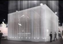 """เอปสัน ร่วมสร้างประสบการณ์สุดพิเศษในนิทรรศการ """"บ้าน  บ้านในพระราชานิยม"""" ผ่านเอปสันโปรเจ็กเตอร์ ในงานสถาปนิก'60"""