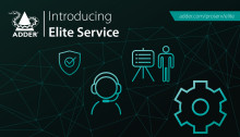 Adder Launches 24/7 Elite Service for Mission-Critical KVM