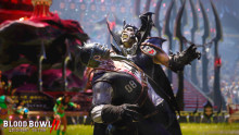 Blood Bowl 2: Legendary Edition - Pre-order now open on Steam, and new races unveiled in screenshots