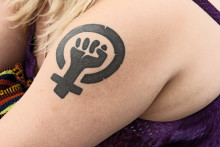 Internationella kvinnodagen – experter vid Stockholms universitet