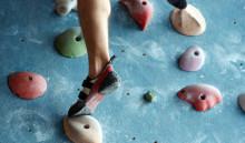 Abenteuer am Berg: Klettern mit Kindern im Urlaub in Südtirol