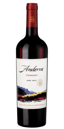 Prisbelönta viner bland vårens nyheter