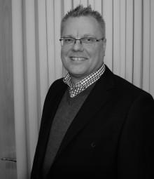 Pierre Nilsson