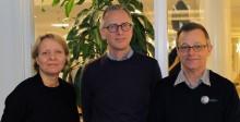 Nordiska Skolledarkongressen, 13-14 mars 2018