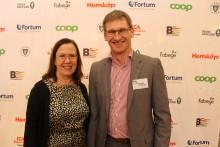 Stockholms stad blir fjärrvärmeproducent – säljer överskottsvärme till Fortum