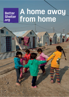 About Better Shelter (EN)