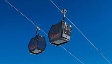 SkiStar St. Johann: Better comfort and access with new gondola and chairlift