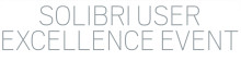 Solibri User Excellence Event