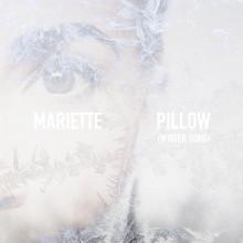 Mariettes vinterhyllning