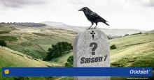 Danske Spil: Ingen af tronprætendenterne dør i 7 sæson af Game of Thrones