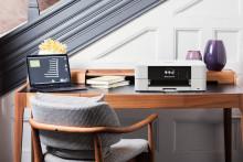 Brother presenta nuevos equipos de tinta compactos diseñados para el entorno doméstico