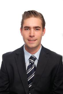 Martin Runshaug